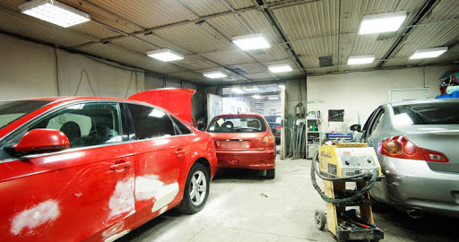 Akron Auto Body Repair Near Me - Tips and Tricks to ...